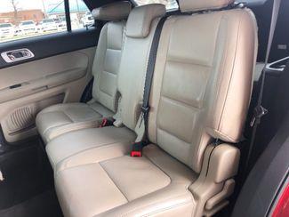 2013 Ford Explorer XLT LINDON, UT 17