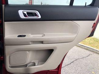 2013 Ford Explorer XLT LINDON, UT 22