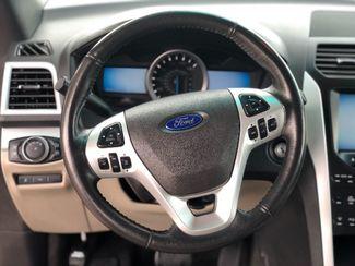 2013 Ford Explorer XLT LINDON, UT 24
