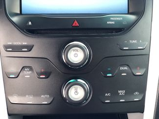 2013 Ford Explorer XLT LINDON, UT 26