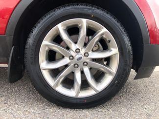 2013 Ford Explorer XLT LINDON, UT 31