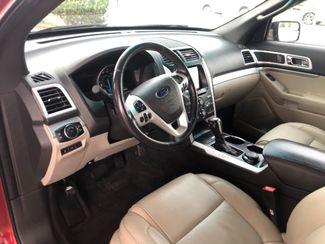 2013 Ford Explorer XLT LINDON, UT 6
