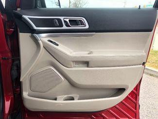 2013 Ford Explorer XLT LINDON, UT 19