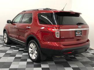 2013 Ford Explorer XLT LINDON, UT 2