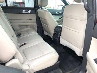 2013 Ford Explorer XLT LINDON, UT 20