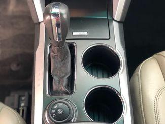 2013 Ford Explorer XLT LINDON, UT 28
