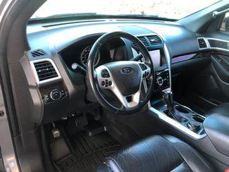 2013 Ford Explorer Limited LINDON, UT 14