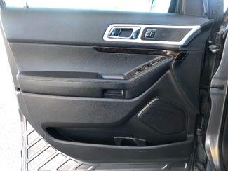 2013 Ford Explorer Limited LINDON, UT 17