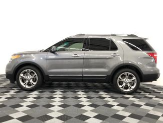 2013 Ford Explorer Limited LINDON, UT 2