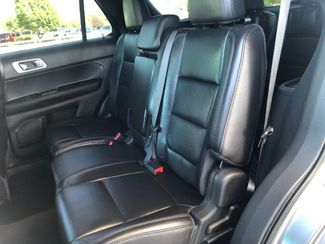 2013 Ford Explorer Limited LINDON, UT 22