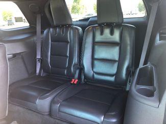 2013 Ford Explorer Limited LINDON, UT 24