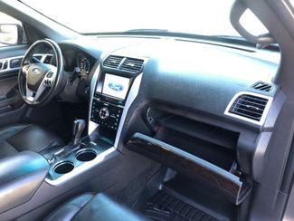 2013 Ford Explorer Limited LINDON, UT 28