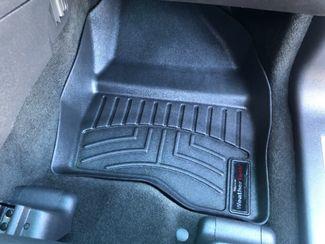 2013 Ford Explorer Limited LINDON, UT 29