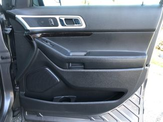 2013 Ford Explorer Limited LINDON, UT 31