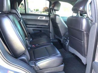 2013 Ford Explorer Limited LINDON, UT 32