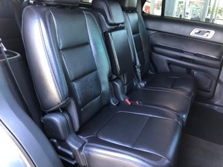 2013 Ford Explorer Limited LINDON, UT 33