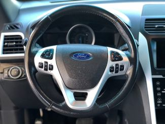 2013 Ford Explorer Limited LINDON, UT 37