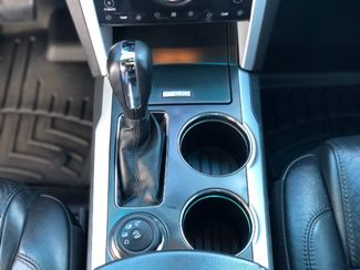 2013 Ford Explorer Limited LINDON, UT 40
