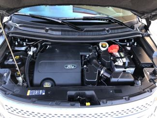 2013 Ford Explorer Limited LINDON, UT 42