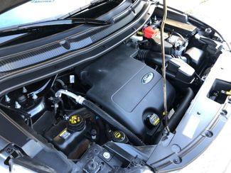 2013 Ford Explorer Limited LINDON, UT 43