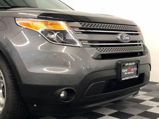 2013 Ford Explorer Limited LINDON, UT 9