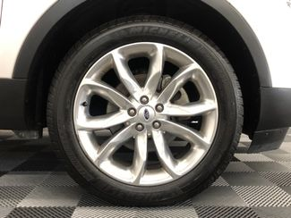 2013 Ford Explorer Limited LINDON, UT 13