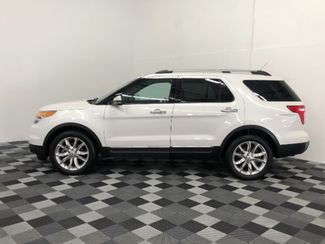 2013 Ford Explorer Limited LINDON, UT 2