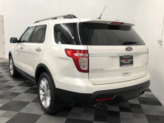 2013 Ford Explorer Limited LINDON, UT 3