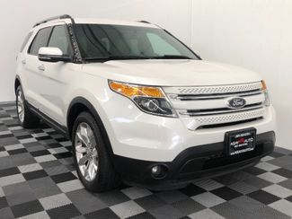 2013 Ford Explorer Limited LINDON, UT 5