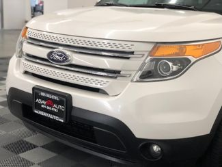 2013 Ford Explorer Limited LINDON, UT 9