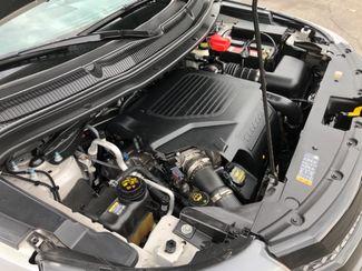 2013 Ford Explorer Sport LINDON, UT 45