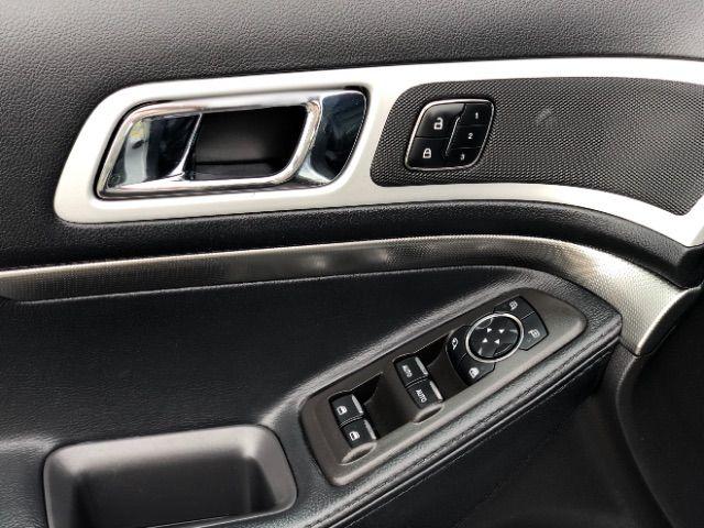2013 Ford Explorer Sport LINDON, UT 19