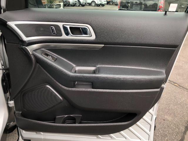 2013 Ford Explorer Sport LINDON, UT 30