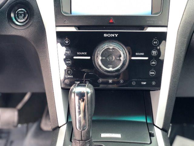 2013 Ford Explorer Sport LINDON, UT 39