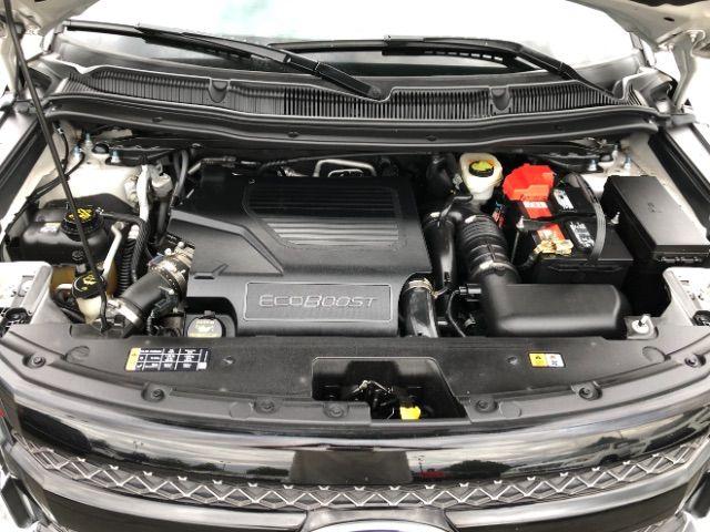 2013 Ford Explorer Sport LINDON, UT 41