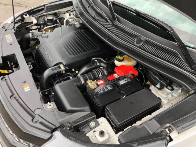 2013 Ford Explorer Sport LINDON, UT 42