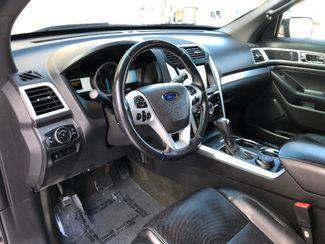2013 Ford Explorer Sport LINDON, UT 15