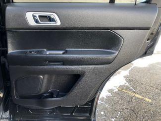 2013 Ford Explorer Sport LINDON, UT 33