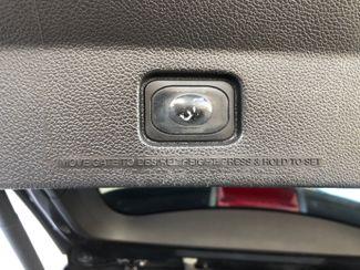 2013 Ford Explorer Sport LINDON, UT 36