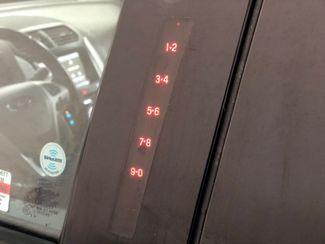 2013 Ford Explorer Sport LINDON, UT 9