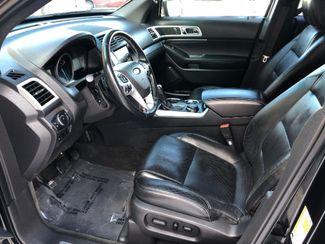 2013 Ford Explorer Sport LINDON, UT 14