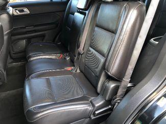 2013 Ford Explorer Sport LINDON, UT 21
