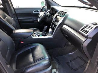 2013 Ford Explorer Sport LINDON, UT 25