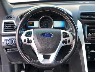 2013 Ford Explorer Sport LINDON, UT 37