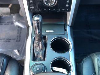 2013 Ford Explorer Sport LINDON, UT 40