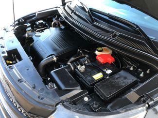 2013 Ford Explorer Sport LINDON, UT 43