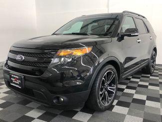 2013 Ford Explorer Sport LINDON, UT