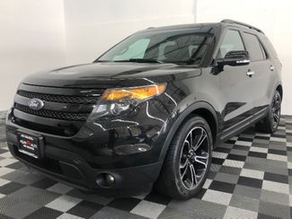2013 Ford Explorer Sport in Lindon, UT 84042