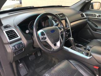 2013 Ford Explorer Sport LINDON, UT 16