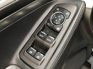 2013 Ford Explorer Sport LINDON, UT 20